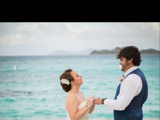 Island Bliss Weddings 5