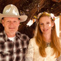 Tombstone Western Weddings 33