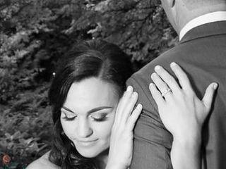 Kreutzer Wedding Photography 6
