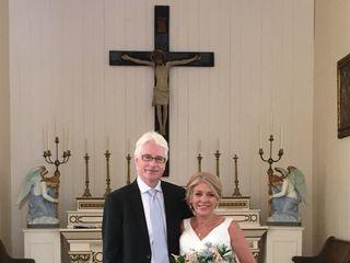 Bridalmakeupandhair.com 5