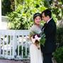 Aevitas Weddings 10