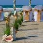 Paradise Beach Weddings 9