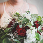 Corsage Creations and Boutonniere 26