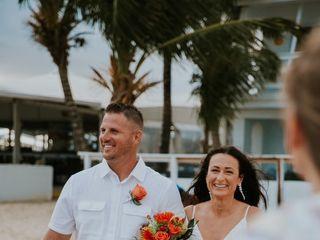 Sint Maarten Weddings by Kaya Events 4