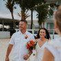 Sint Maarten Weddings by Kaya Events 11