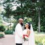 Weddings By Hana 10