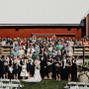 Sonshine Barn Wedding & Event Center 10