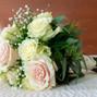 Seacoast Florist 16