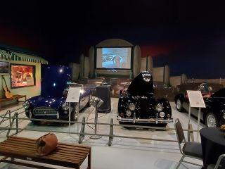 AACA Museum 1