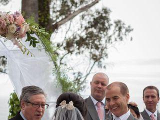 Mark Toback - Life Together Weddings 1