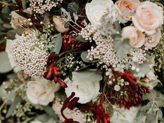 Brenda's House of Flowers 2