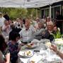 Arlene Cotler Catering 6