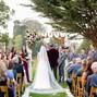 Cypress Ridge Pavilion 5