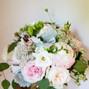 Heaven Scent Floral Design 5