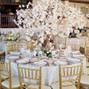 Weddings and Events By Kristin 14