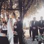Italian Wedding Designer 3