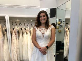 933f23118483e One & Only Bridal Boutique Reviews - Orlando, FL - 35 Reviews