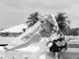 Stefani Studios Photography 4