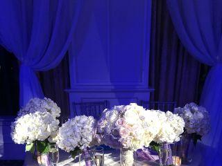 Bella Fiori Couture Floral & Events Design 2
