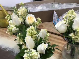 Gillespie Florists 3
