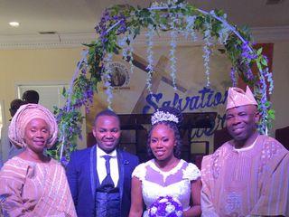 Feyisayo Events 3