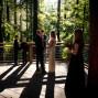 Heartcrafted Ceremonies 18