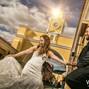 Walsh Wedding Stories 37