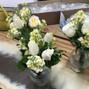 Gillespie Florists 10