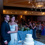 Fabulously Chic Weddings 10