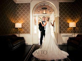 Alto Weddings 3