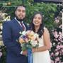 Weddings by JennBrook 11