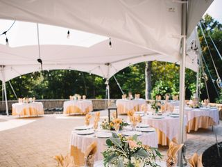 Rosa Mae's Catering 5