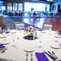 Alexandria's Premier Lakeview Weddings 15