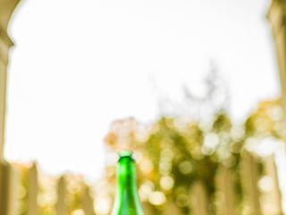 April Beer, Celebrant & Modern Minister 2