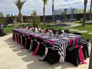 Events Couture 3