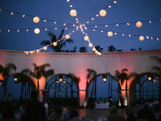 Hilton Santa Barbara Beachfront Resort 4