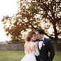 EmotionalMovie Wedding Films 3
