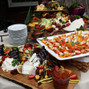 Sweet Basil Catering 9