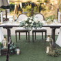 The Orchard by Wedgewood Weddings 27