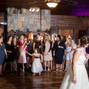 C.D. Productions Mobile DJ and Light Production 12