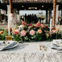 Palm Springs Florist® 21
