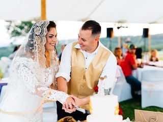 River Chase Weddings and Events 1