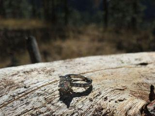 Calhoun's Jewelers 1