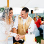 River Chase Weddings and Events 3