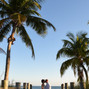 A Simple Wedding in Key West 9