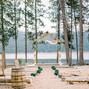 Elk Lake Resort 8