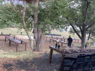 Colorado Party Rentals 1