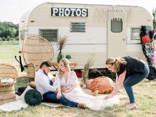 Famous Vintage Camper Co 2
