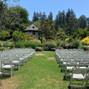 SWOON Wedding Planning 13