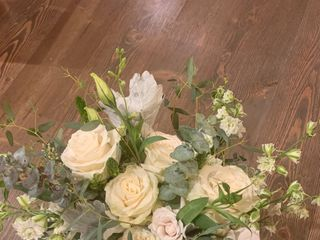 Budget Bouquet and More 3